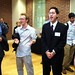 5/8/12 - 4:07 PM - National Scholarship Reception