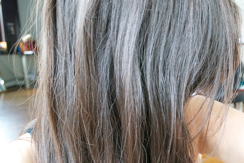 Henna For Your Hairs Peneloping