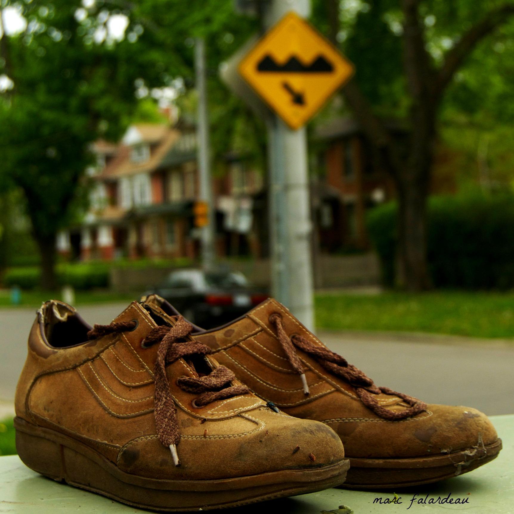 Hunter Garden Shoes Uk