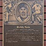 Robert Allen Nen Net Worth