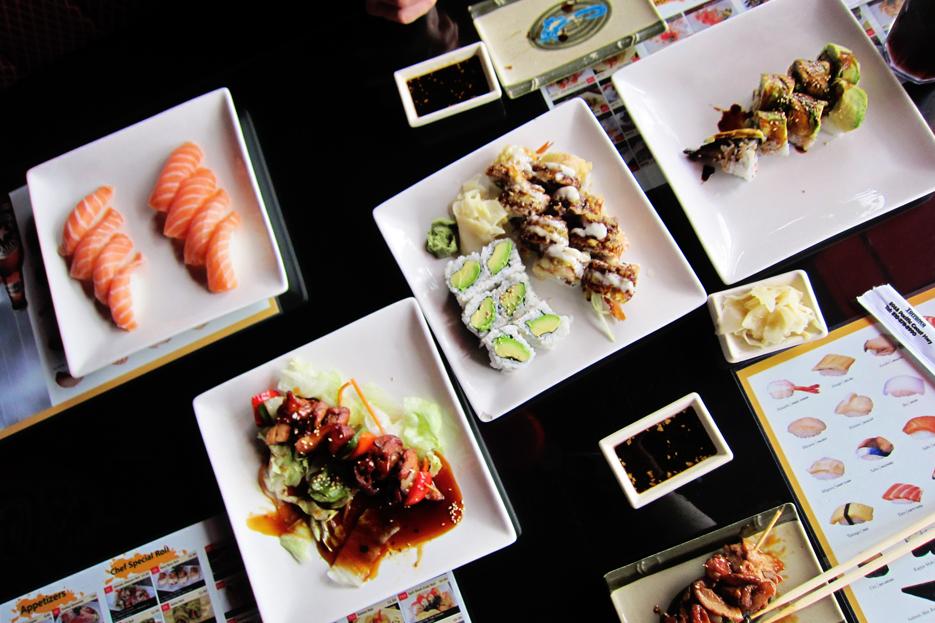 050812_sushi01