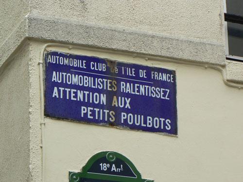 ACF et Poulbots.jpg