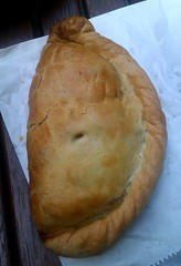 baked goods, food, dish, cuisine, pasty,