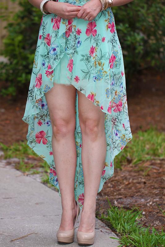 fairy dress 5
