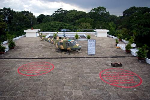 Saigon-001