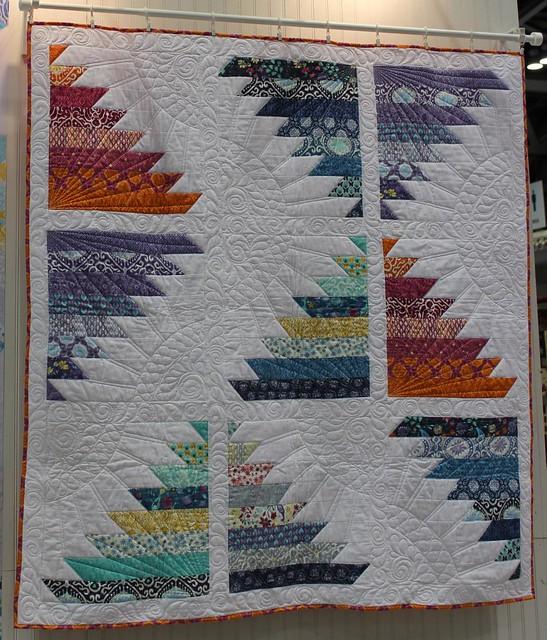 Moda Free Quilt Patterns For Jelly Rolls : 7265896686_8a86cb66c1_z.jpg