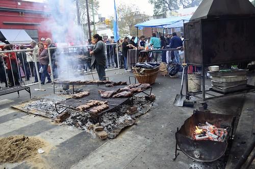 FeriaMataderos_026