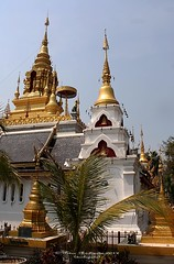 IMG_0658 Temples at San Pa Tong, วัดทึ่สันป่าตอง