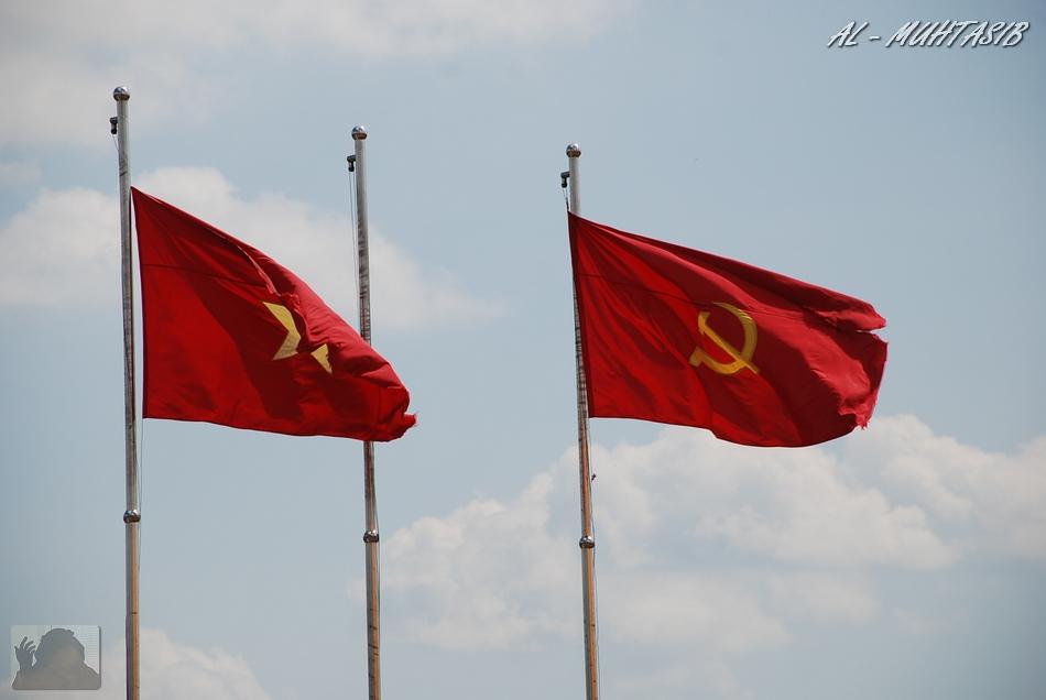 المحتسب فيتنام... الحرب والسلام 7279097990_8d8f1c1be