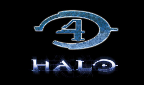 "Bizarre ""Leaked"" Halo 4 Vid Shows Multiplayer"