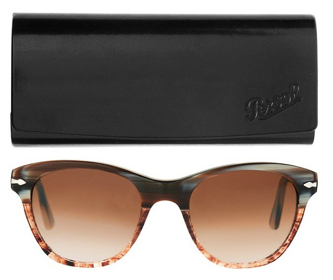 41Persol
