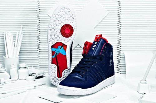 adidas-consortium-2012-spring-summer-your-story-collection-second-drop-003-620x408