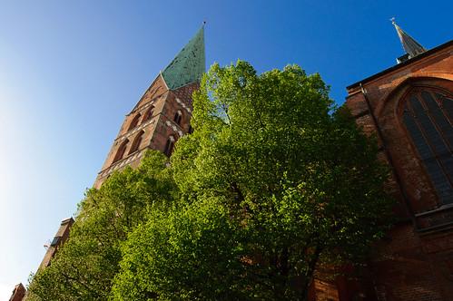 Lübeck 14