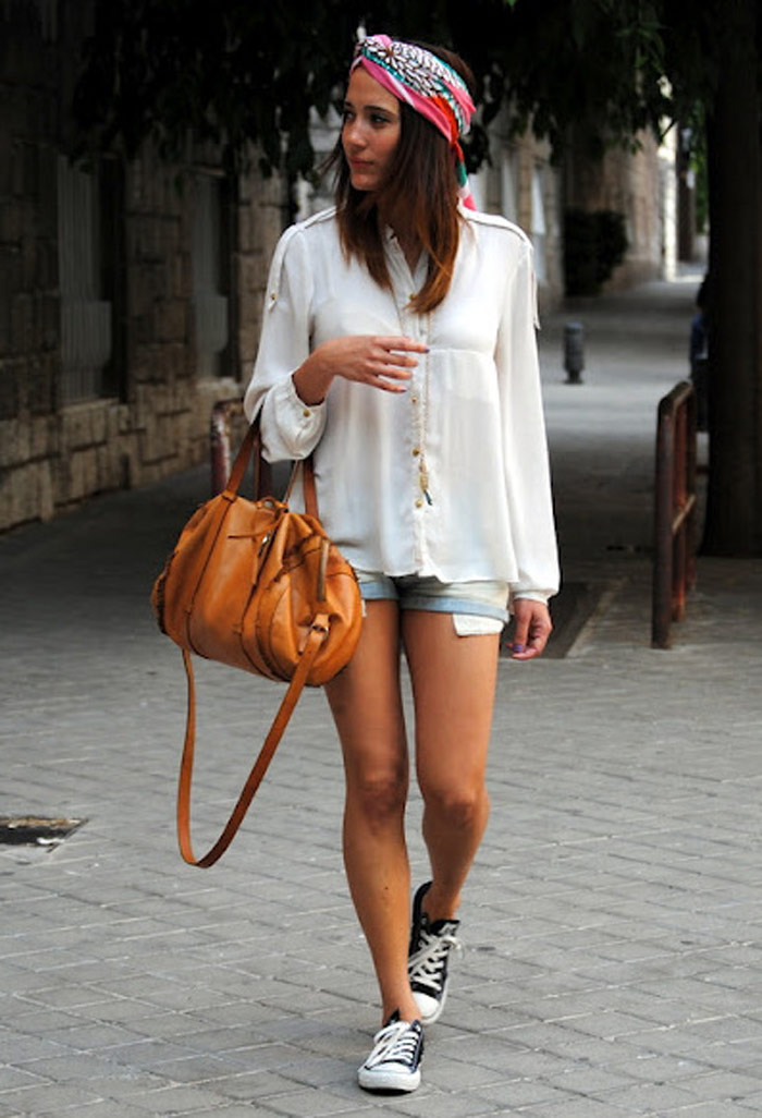 zara-camisas-blusas-bimba-lola-bolsos-1