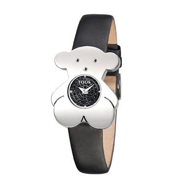 reloj-Tous-Tousy-diamantes