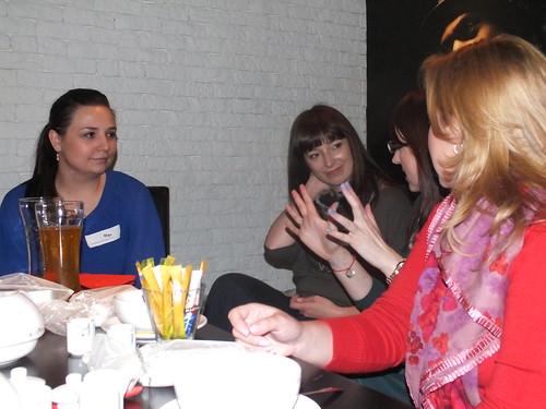 spotkanie blogerek 225