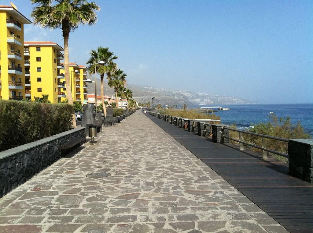 Hotels Near Calera