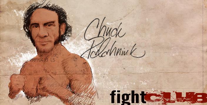 el club de la pelea 5