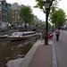 Amsterdam-20120517_1319