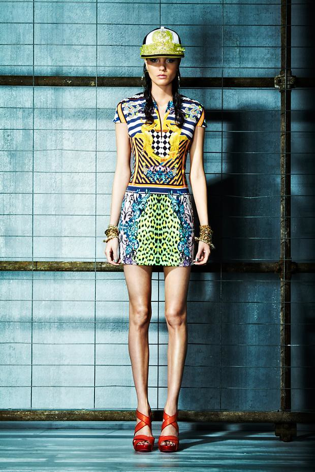 just-cavalli-resort-20131