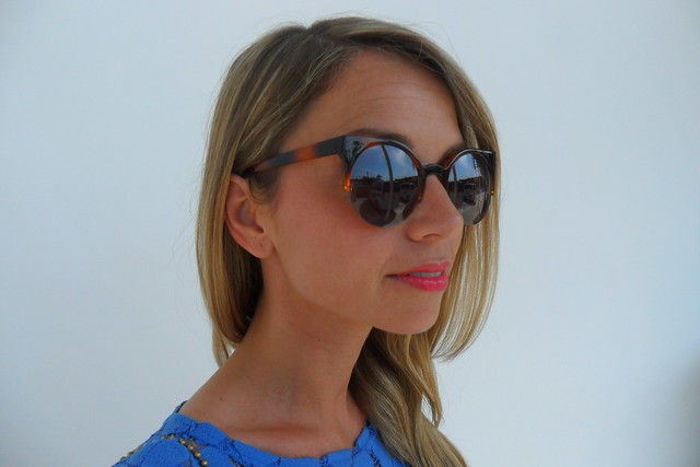 Ibiza Style Files 2012