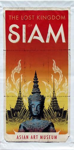bbpic-siamese-buddha