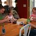 jim_and_ang_visit_lily20120415_24675