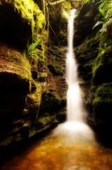 waterfall_of_dreams