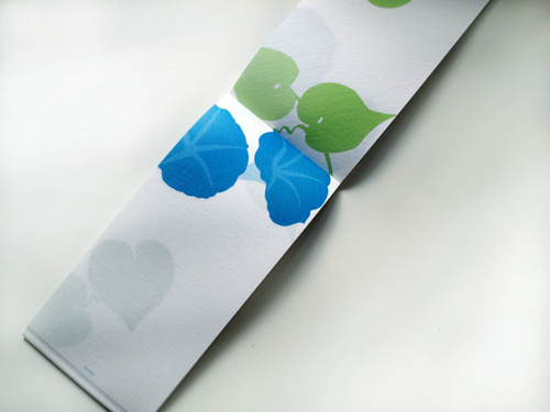 Morning Glory Stationery2