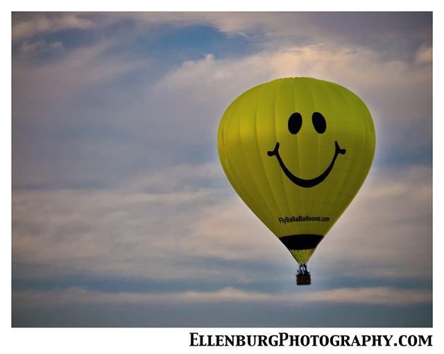 Blog 120615 Balloon Festival-4a