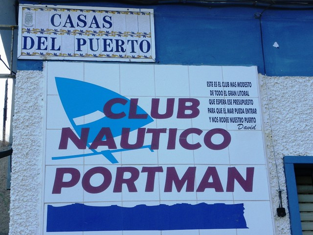 Club_Nautico-Portman_IMGP1388