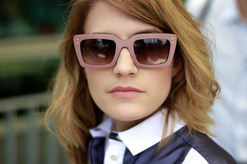 TheGlasses3
