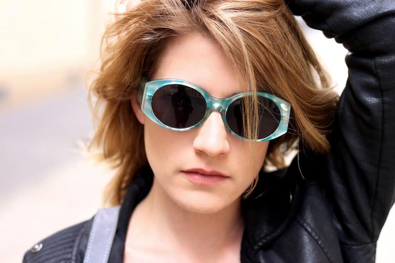 TheGlasses