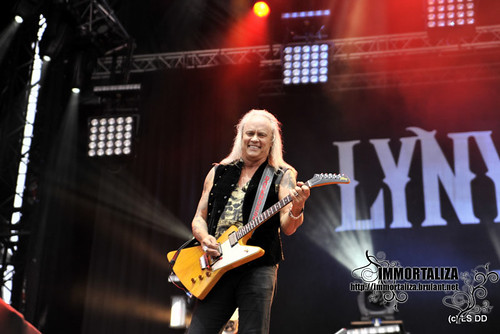 HELLFEST OPEN AIR DAY ONE 15 TH JUNE 7447246908_b118fc1736