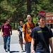 2012.06.23 SFSU, ISF, Klesis Yosemite Trip