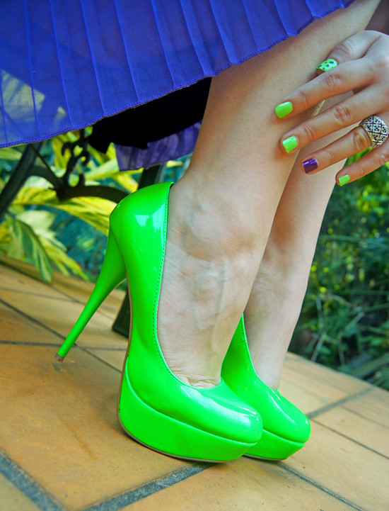 The Incredible Hulk by The Joy of Fashion (10)