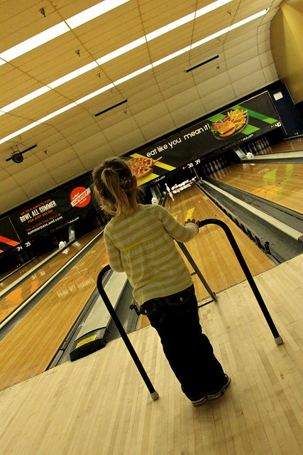 Bowling April 2012 8