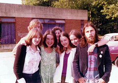Sussex 1976a