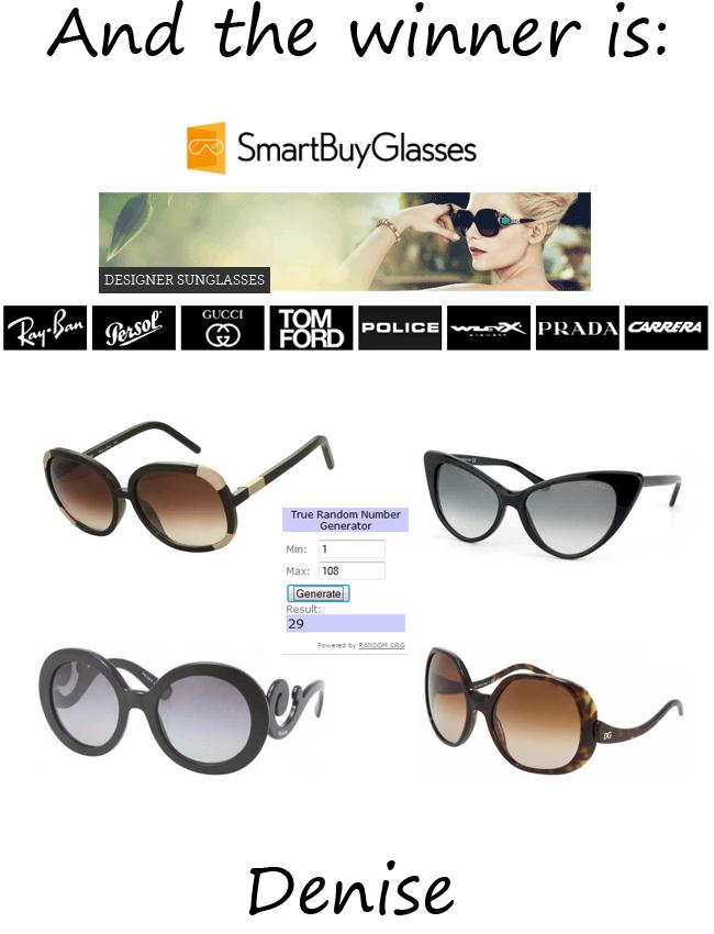 smartbuyglasses3