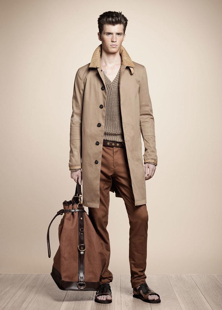 SS13 Milan Belstaff041_Taylor Cowan(fashionising.com)
