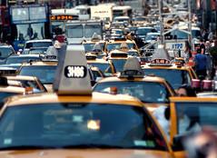 World Class Traffic Jam 2