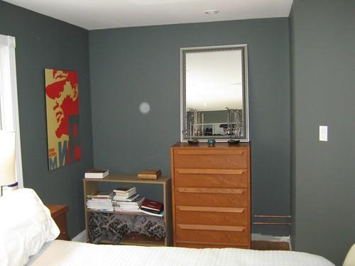 Help me brainstorm ideas come into my bedroom for Help me design my bedroom