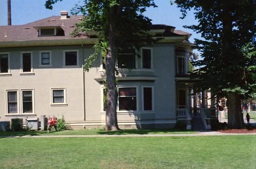 San Jose University (16)