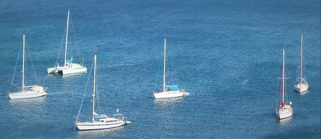 Kreikka, Samos 2012 247