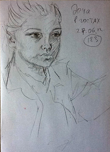 123 by Мария Юрист