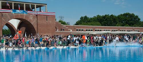 mccarren park pool opening-25.jpg