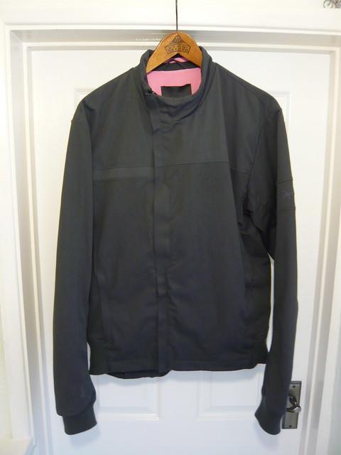 Rapha, Bearings, Rack, Cog, Leather+Denim Jackets, Shoes
