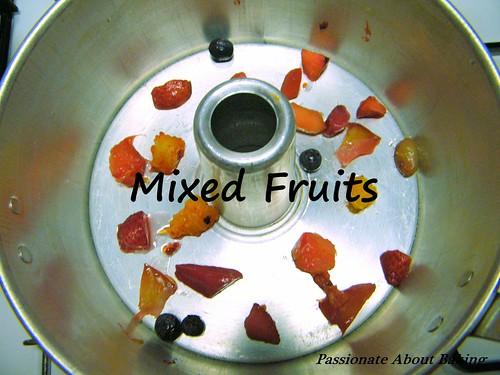 chiffon_mixfruits1