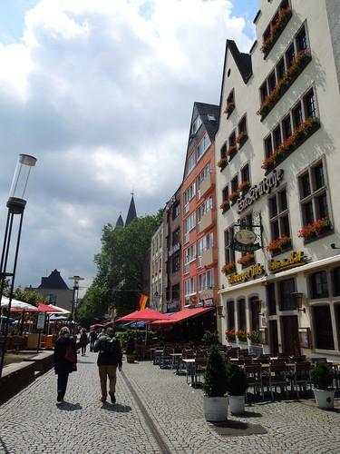 Photo 3 - 2012-07-02
