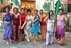 Damanhur Sacred Dancers